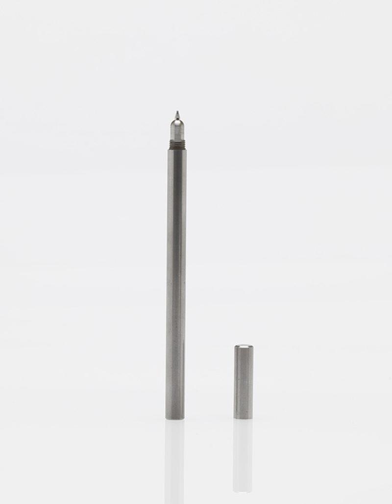 1002963_ballpoint-steel_6