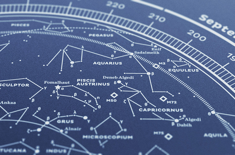 stellavie-print-silkscreen-stellar-map-southern-sky-04-large