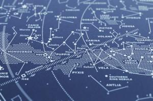 stellavie-print-silkscreen-stellar-map-southern-sky-06-large