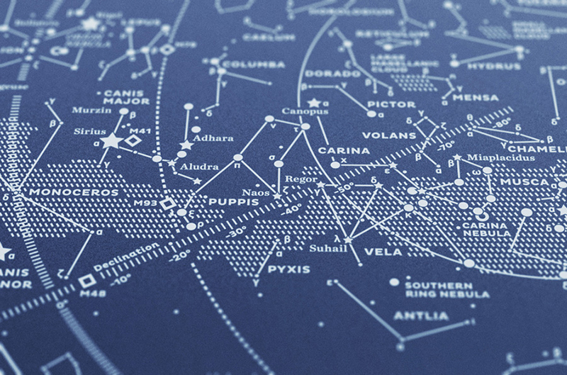 stellavie-print-silkscreen-stellar-map-southern-sky-06-large