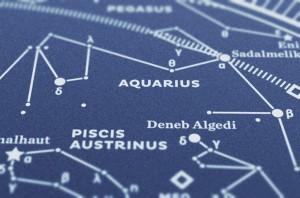 stellavie-print-silkscreen-stellar-map-southern-sky-23-large