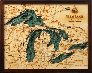 map-great_lakes_OR_1024x1024