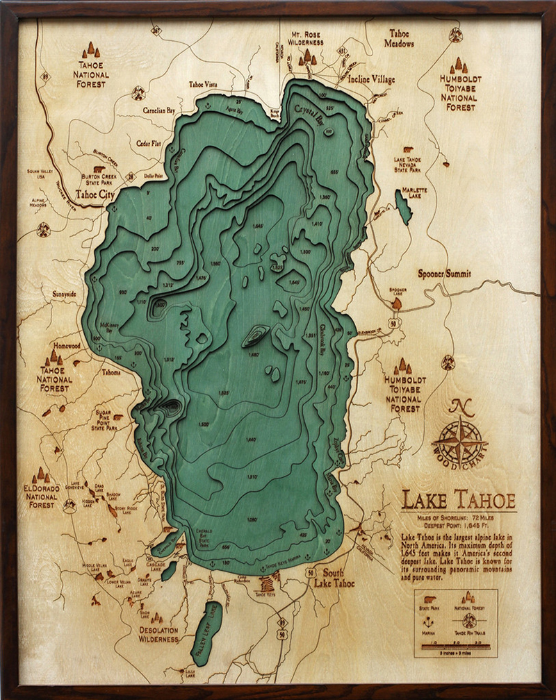 map-lake_tahoe_ORL_1024x1024