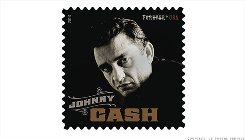 130130044344-johnny-cash-stamp-monster