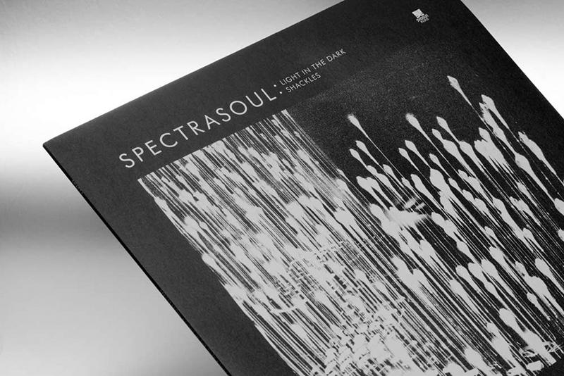 6_Spectrasoul